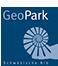 LogoGeopark